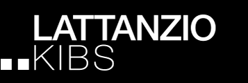 Lattanzio Group