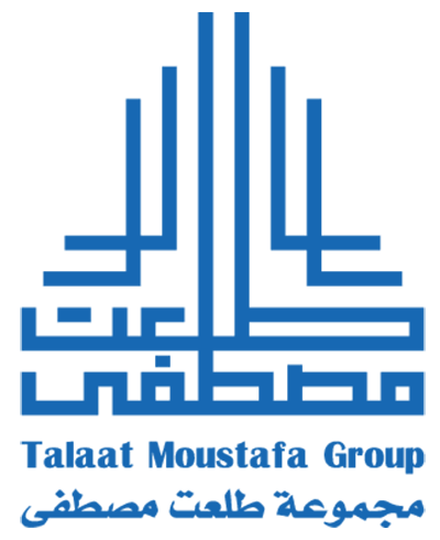 Talaat Moustafa Group