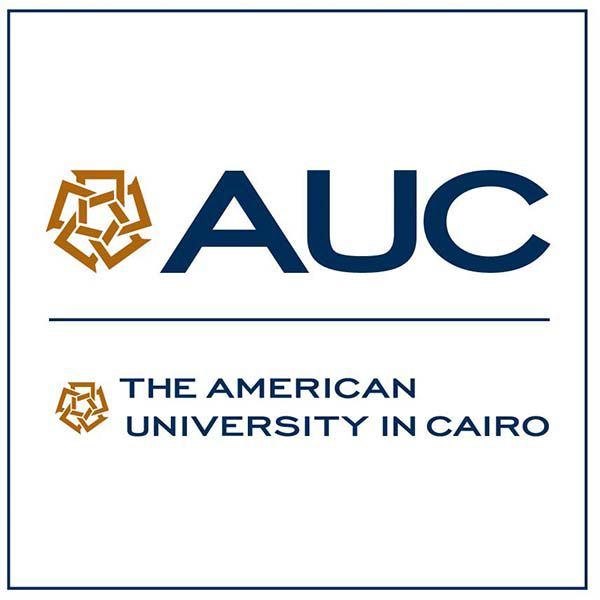 American University in Cairo (AUC)