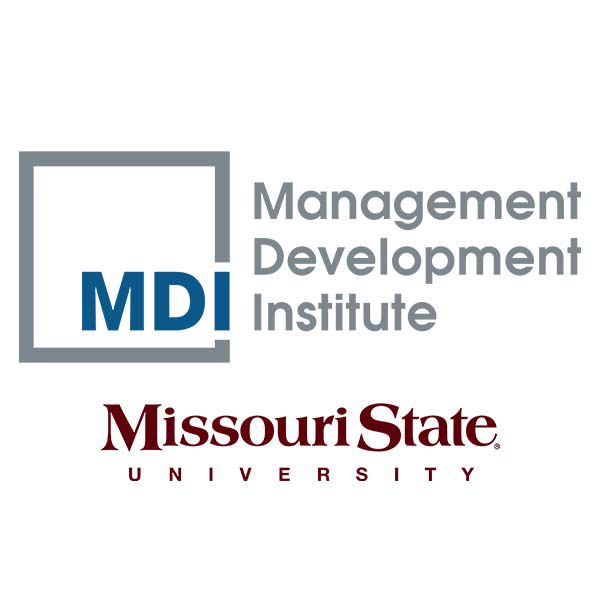 Management Development Institute (MDI)