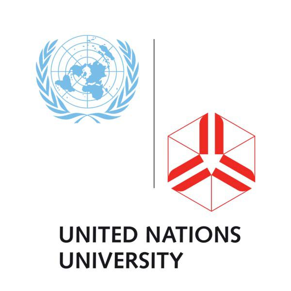 United Nations University (UNU)